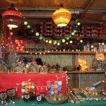 parada mercat nadalenc