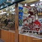 parades mercat Nadal