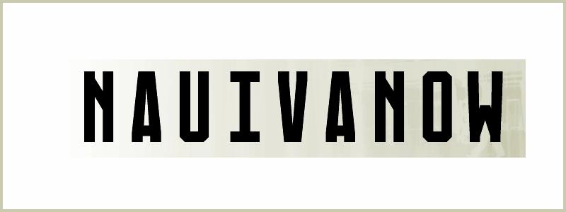 cine Nau Ivanow 2017