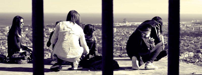 fotos a Barcelona