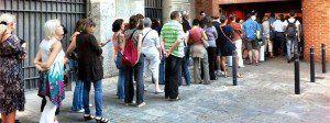 què veure i visitar a Barcelona