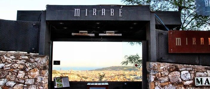 Mirabé
