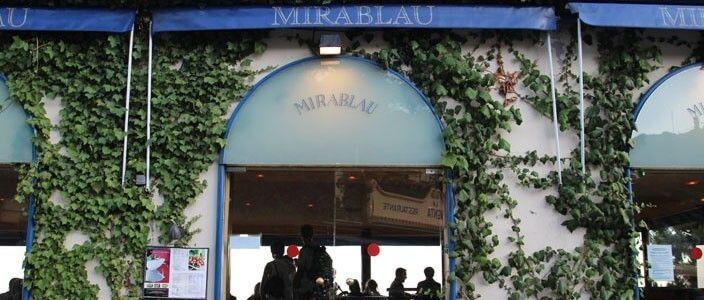 Mirablau
