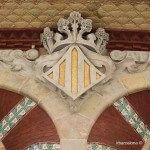 escut de Catalunya