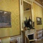 saló Palauet Albéniz