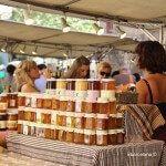 venda de mel