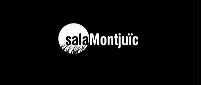 Sala Montjuïc 2014: Cinema al Castell, a l'aire lliure i en versió original