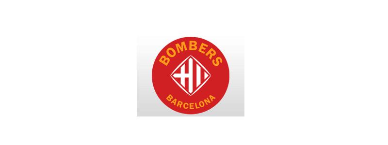 Museu Bombers Barcelona