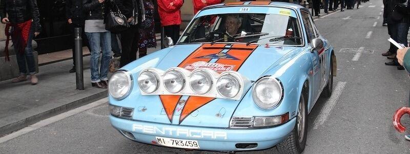 museu Exposició Cotxes Clàssics i Miniatures