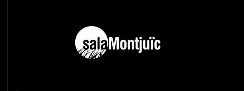 Cinema Sala Montjuïc