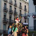 balls tradicionals populars catalans
