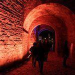 il·luminació Llum BCN