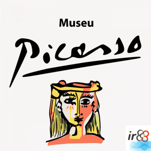 Entrades Museu Picasso