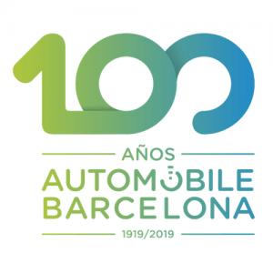 Saló Automóbil de Barcelona