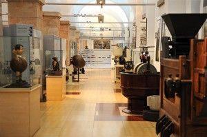 Museo de la Xocolata de Barcelona