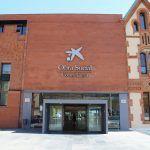 seu CosmoCaixa Barcelona