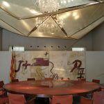 Sala Tàpies