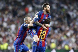 Entrades oficials partit F.C. Barcelona
