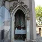 ermita neogòtica