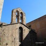 capella Santa Llúcia