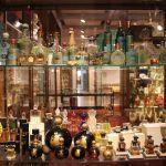 col·lecció Museu del Perfum