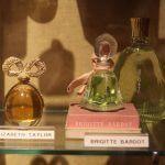 perfums Museu del Perfum