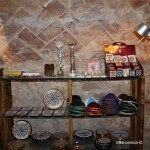 objectes de regal Sinagoga Major