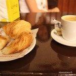 esmorzar Granja Dulcinea