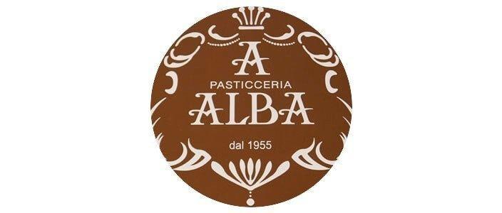 Pasticceria Alba, la pastisseria Siciliana de Palerm a Barcelona