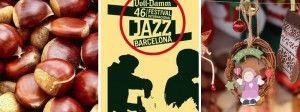 novembre a Barcelona