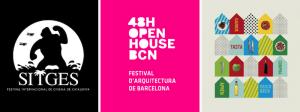 mes d'octubre a Barcelona