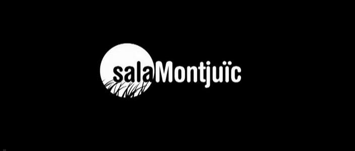 Sala Montjuïc 2015: Cinema al Castell, a l'aire lliure i en versió original