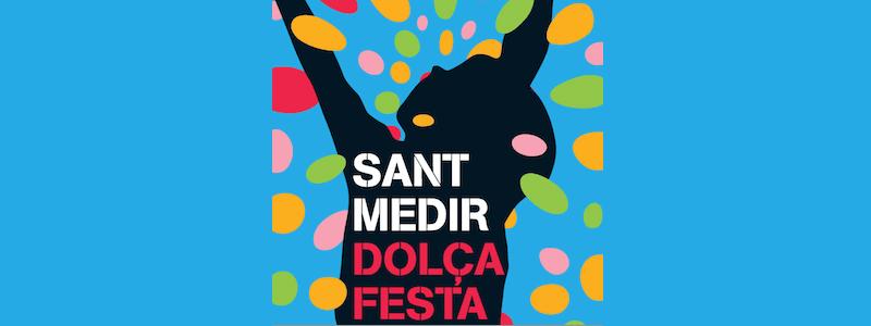 Festes de Sant Medir