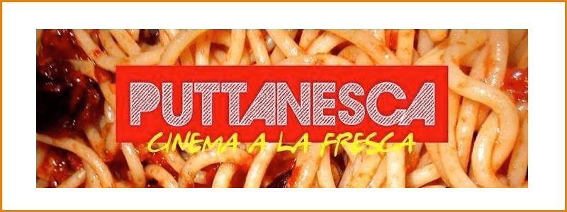 Puttanesca 2018