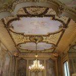 estil Lluís XV Casa Manuel Felip