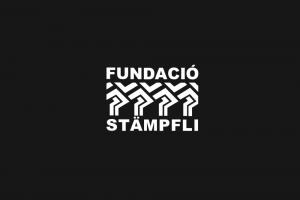Fundació Stämpfli