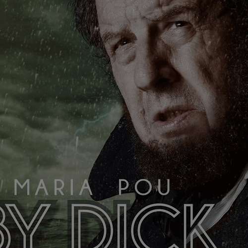 Moby Dick a Barcelona