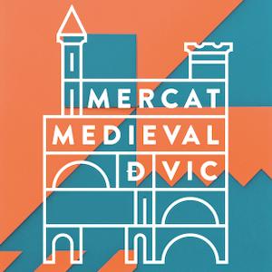 Fira Medieval de Vic