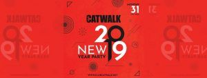 Festa Cap Any Catwalk