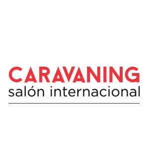 Caravaning Barcelona