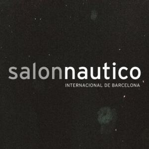Saló Nàutic de Barcelona